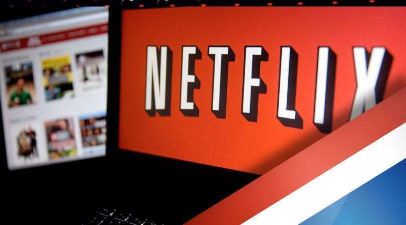 Netflix har nu lanserats i Thailand.